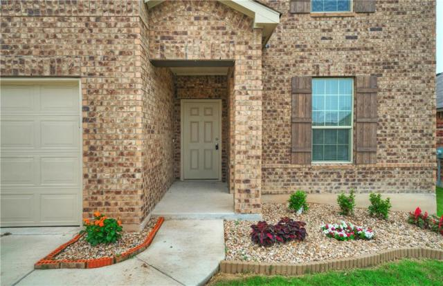 11911 Cavan Ct, Austin, TX 78754 (#7888408) :: The ZinaSells Group