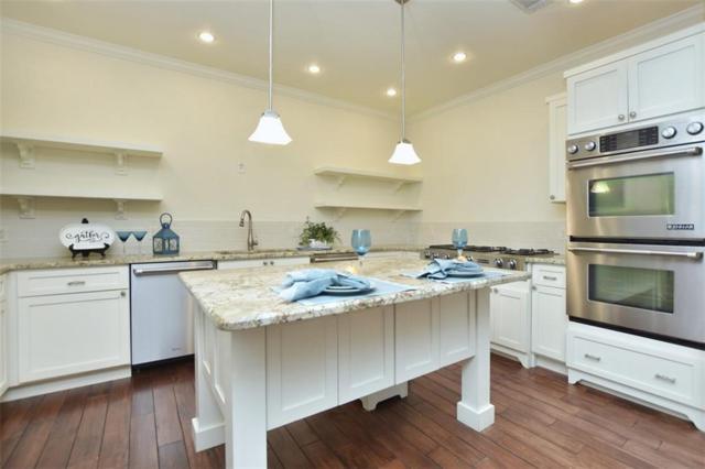 138 Scissortail Trl, Georgetown, TX 78633 (#7888868) :: Ben Kinney Real Estate Team