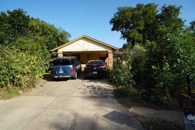 6205 Berkett Cv, Austin, TX 78745 (#7890227) :: The Heyl Group at Keller Williams