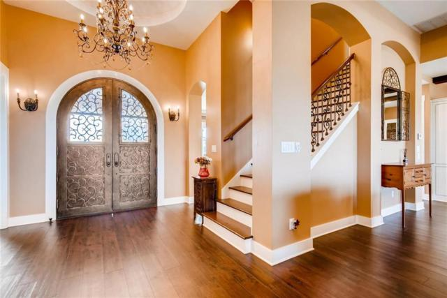 102 Rosespring, Georgetown, TX 78628 (#7890386) :: The Perry Henderson Group at Berkshire Hathaway Texas Realty