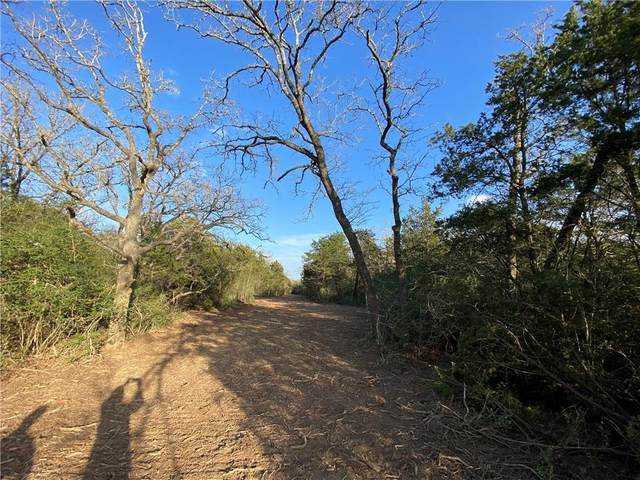 0000 Old Pin Oak Rd, Paige, TX 78659 (#7890779) :: Papasan Real Estate Team @ Keller Williams Realty