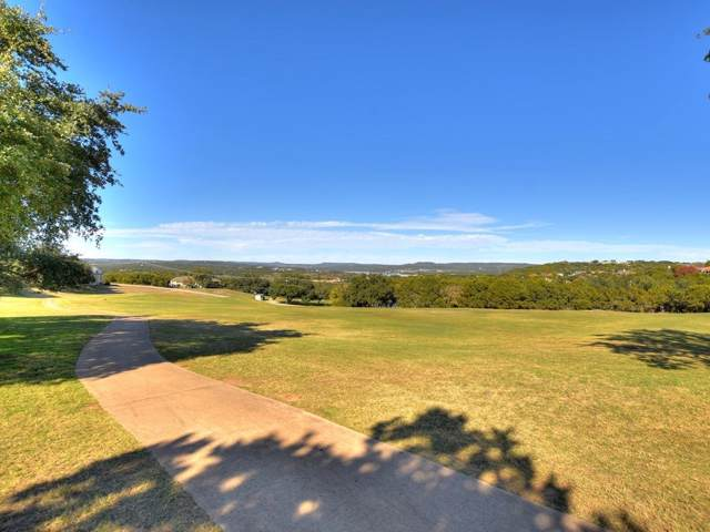 4705 Comanche, Lago Vista, TX 78645 (#7892013) :: The Perry Henderson Group at Berkshire Hathaway Texas Realty