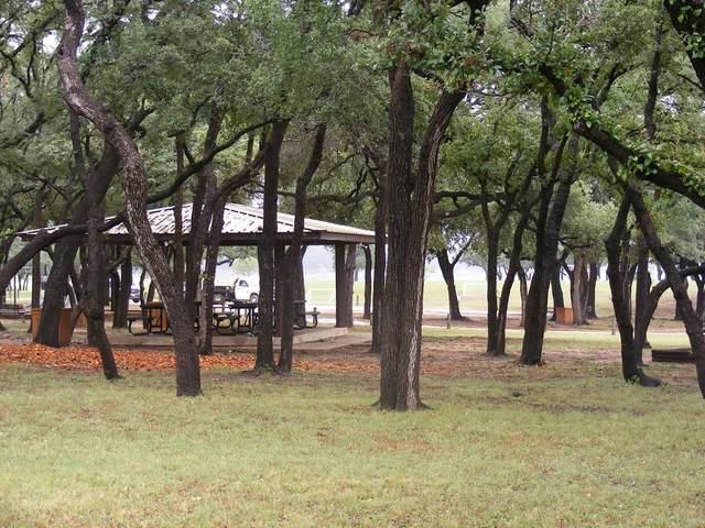 6606 Panorama Rdg, Lago Vista, TX 78645 (#7892975) :: Papasan Real Estate Team @ Keller Williams Realty