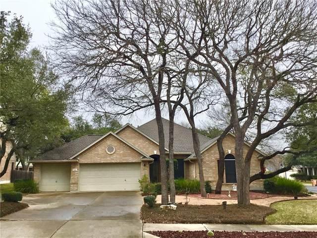 11701 Switchgrass Cv, Austin, TX 78750 (#7893106) :: Papasan Real Estate Team @ Keller Williams Realty