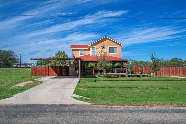 470 Schneider Rd, Seguin, TX 78155 (#7895120) :: Papasan Real Estate Team @ Keller Williams Realty