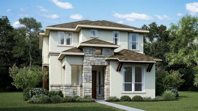 1510 Arcilla St, Austin, TX 78741 (#7895350) :: Amanda Ponce Real Estate Team