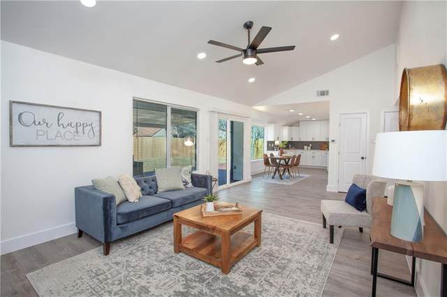 4702 Pewter Ln, Austin, TX 78744 (#7895524) :: The Summers Group