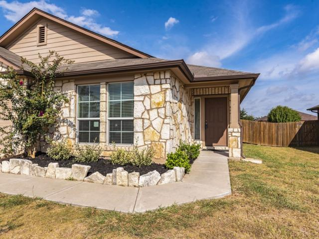 350 Goddard, Kyle, TX 78640 (#7895961) :: The Perry Henderson Group at Berkshire Hathaway Texas Realty