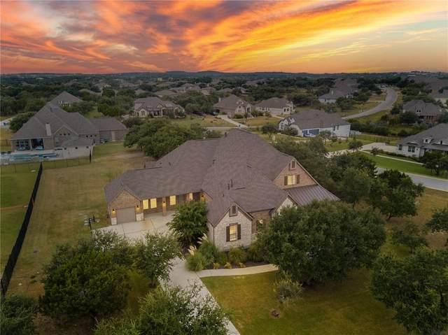 9700 Avion Cv, Dripping Springs, TX 78620 (#7896536) :: Resident Realty