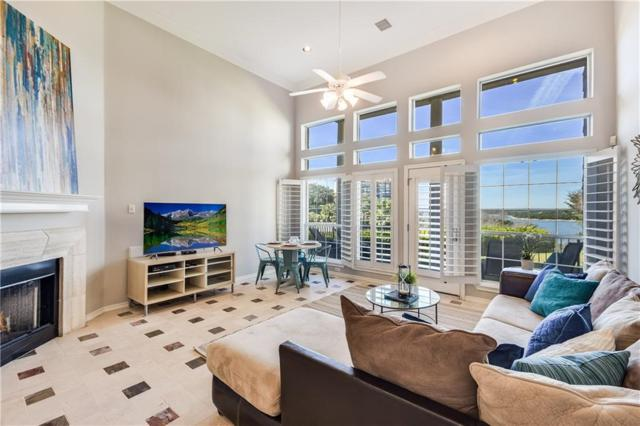 2918 Ranch Road 620 #161, Austin, TX 78734 (#7896625) :: Ben Kinney Real Estate Team