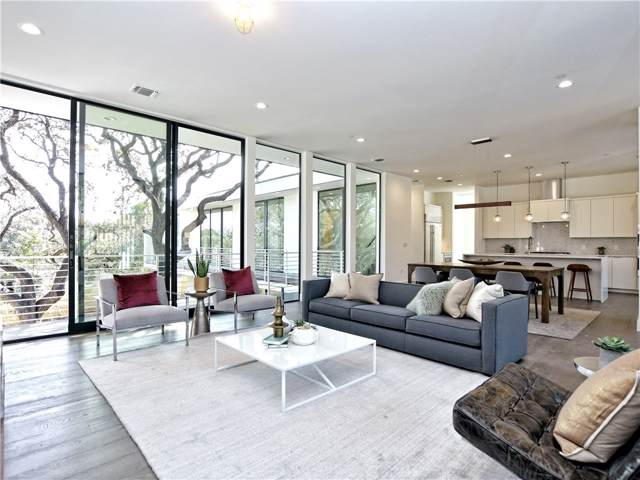 2301 Rebel Rd, Austin, TX 78704 (#7897188) :: Lauren McCoy with David Brodsky Properties