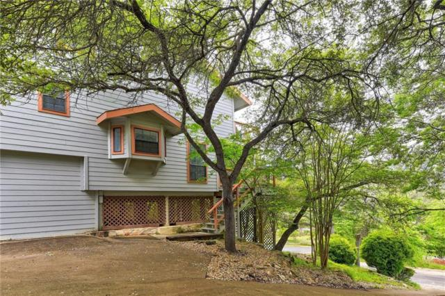 9803 Bal Harbor Rd, Austin, TX 78733 (#7897229) :: Ana Luxury Homes