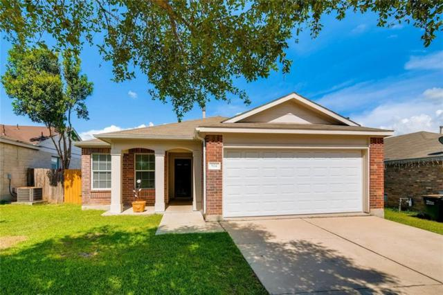 924 Friendship Quilt Ln, Pflugerville, TX 78660 (#7897613) :: Forte Properties