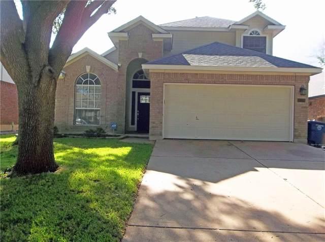 9329 Notches Dr, Austin, TX 78748 (#7897845) :: Papasan Real Estate Team @ Keller Williams Realty