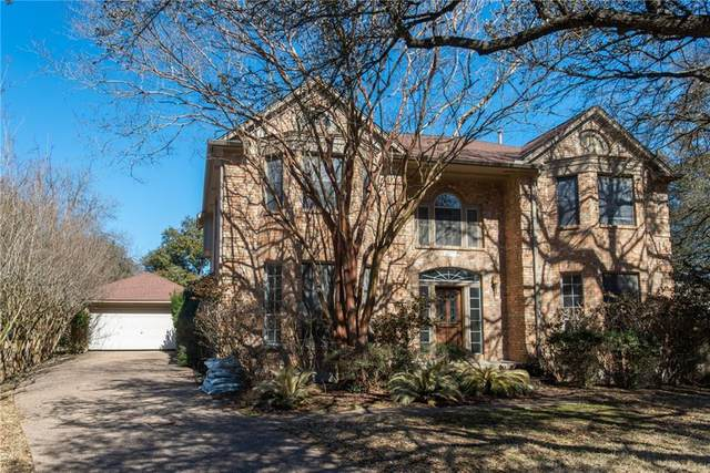 10607 Zeus Cv, Austin, TX 78759 (#7900483) :: The Summers Group