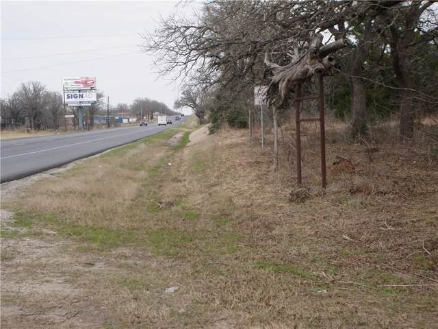104 Lba Dr, Bastrop, TX 78602 (#7900828) :: Lauren McCoy with David Brodsky Properties