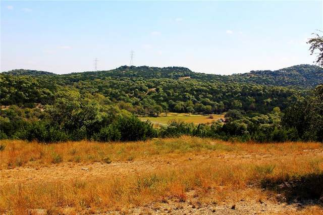 105 Lost Valley Rd, Boerne, TX 78006 (MLS #7902074) :: Green Residential