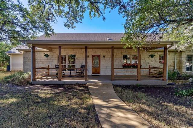 219 Barton Creek Dr, Dripping Springs, TX 78620 (#7903216) :: The Perry Henderson Group at Berkshire Hathaway Texas Realty