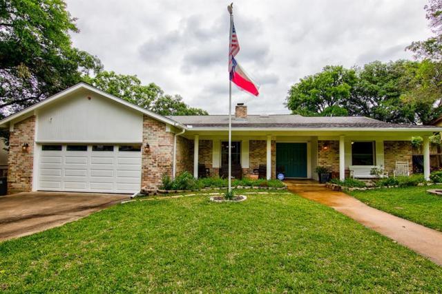 11109 Hidden Bluff Dr, Austin, TX 78754 (#7904354) :: The Heyl Group at Keller Williams