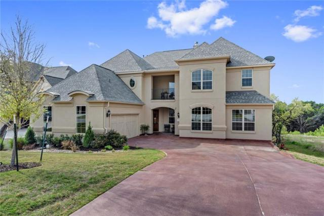 15223 Cabrillo Way, Austin, TX 78738 (#7905100) :: The Perry Henderson Group at Berkshire Hathaway Texas Realty