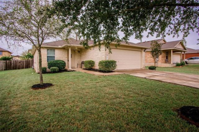 107 San Gabriel Dr, Kyle, TX 78640 (#7906852) :: Amanda Ponce Real Estate Team