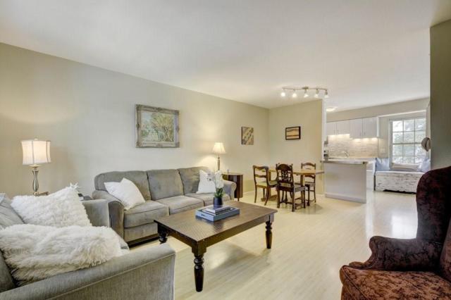 300 Crockett St #202, Austin, TX 78704 (#7906856) :: Ana Luxury Homes