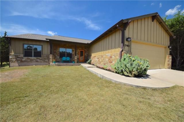 17402 Deer Creek Skyview Ln, Dripping Springs, TX 78620 (#7908934) :: Watters International