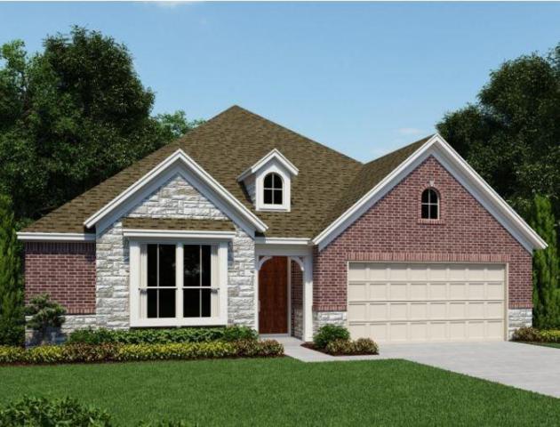917 Naranjo Dr, Georgetown, TX 78628 (#7910395) :: Ana Luxury Homes
