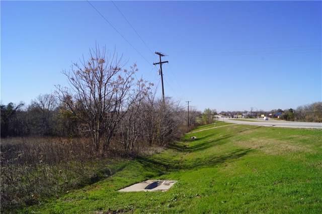 TBD W Hwy 290, Elgin, TX 78621 (#7913879) :: The Heyl Group at Keller Williams