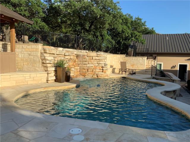 101 Cowal Dr N, Spicewood, TX 78669 (#7915839) :: Papasan Real Estate Team @ Keller Williams Realty