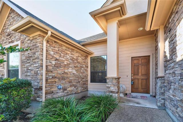 13821 Ashton Woods Cir, Austin, TX 78727 (#7916459) :: The Smith Team