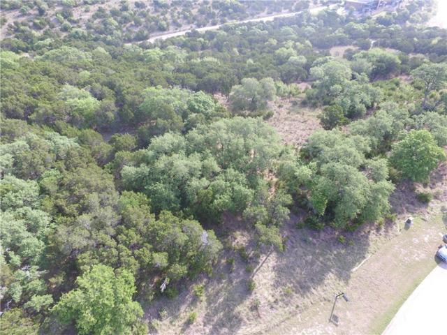 18308 Cedar Sage Ct, Lago Vista, TX 78645 (#7918549) :: Austin Portfolio Real Estate - Keller Williams Luxury Homes - The Bucher Group