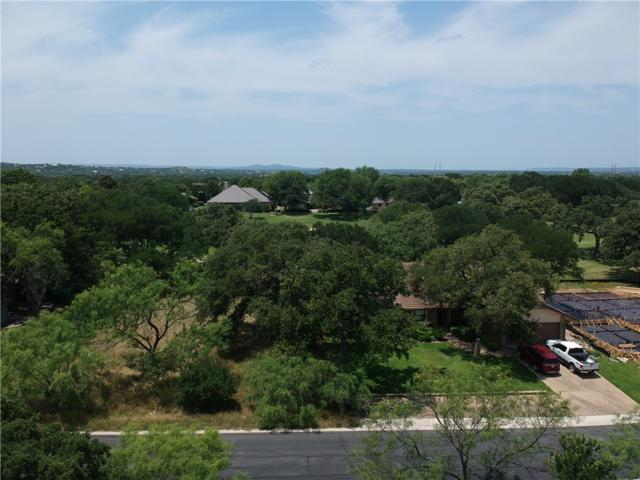 302 N Big Spur, Horseshoe Bay, TX 78657 (#7919008) :: Realty Executives - Town & Country