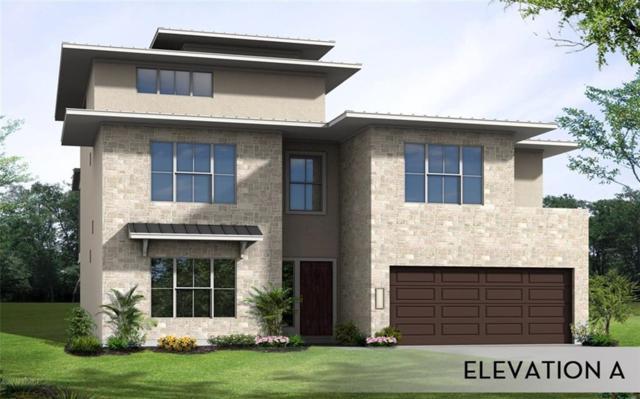 16300 Sydney Carol Ln, Austin, TX 78734 (#7920231) :: Van Poole Properties Group