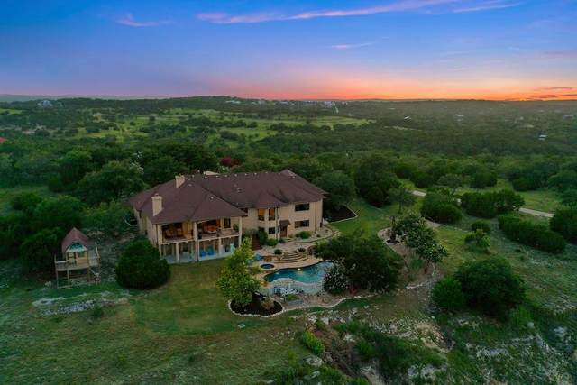 232 Cartman Overlook, Dripping Springs, TX 78620 (#7922176) :: Azuri Group   All City Real Estate