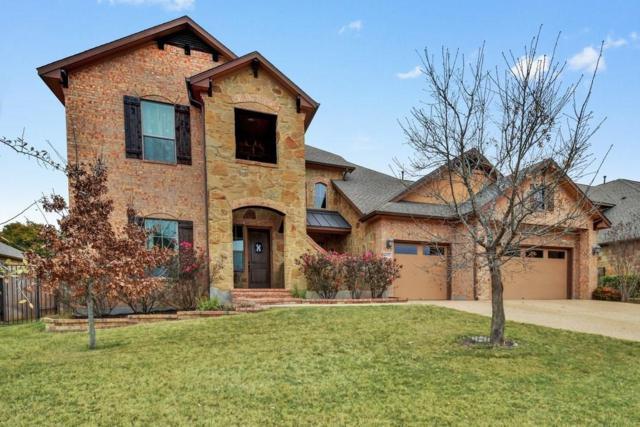4007 Arrow Wood Rd, Cedar Park, TX 78613 (#7924668) :: Zina & Co. Real Estate