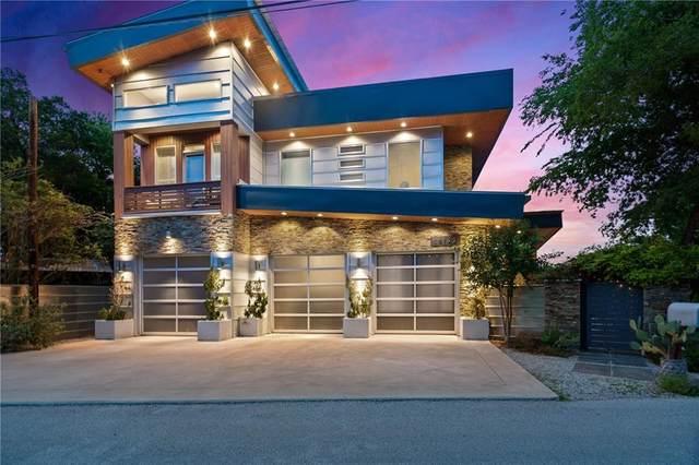 16122 Spring Branch Trl, Austin, TX 78734 (MLS #7924907) :: Bray Real Estate Group