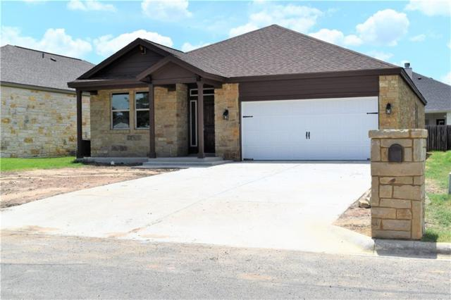 130 SW Dove Ln NW, Meadowlakes, TX 78654 (#7924916) :: Watters International