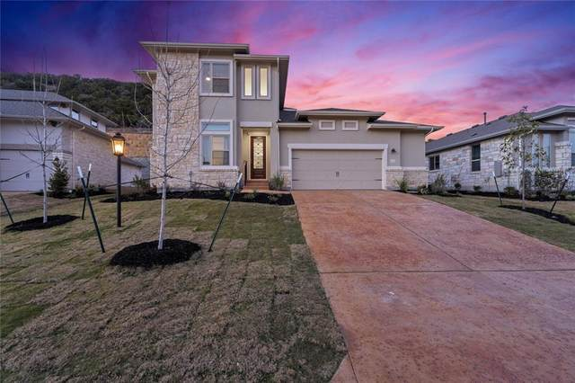 225 Baldovino Skwy, Lakeway, TX 78738 (#7925772) :: Azuri Group | All City Real Estate