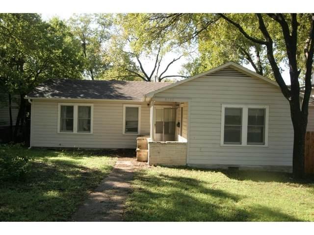 Austin, TX 78722 :: Umlauf Properties Group