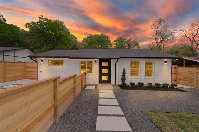 7117 Howerington Cir, Austin, TX 78724 (#7926158) :: Papasan Real Estate Team @ Keller Williams Realty