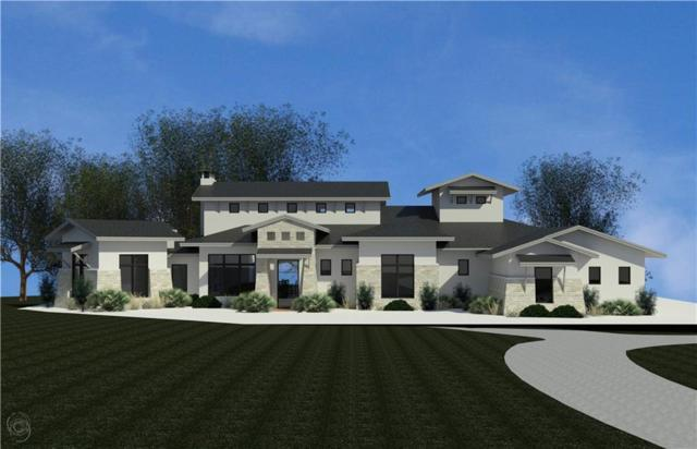 Lot 36 Redemption Ave, Dripping Springs, TX 78620 (#7926277) :: The Gregory Group
