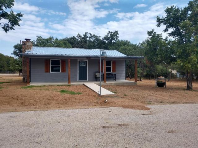 801 Ballard St, Tow, TX 78672 (#7927442) :: Zina & Co. Real Estate