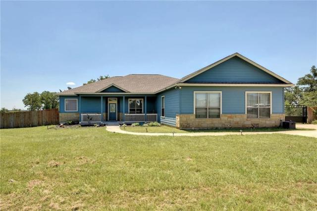 171 Longhorn Dr, Bastrop, TX 78602 (#7928989) :: Lancashire Group at Keller Williams Realty