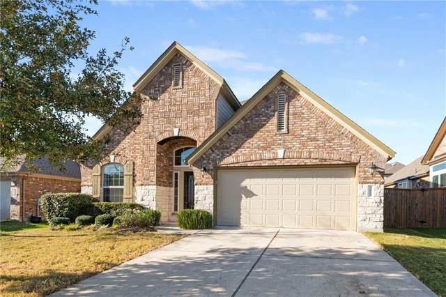 3605 Penelope Way, Round Rock, TX 78665 (#7930182) :: R3 Marketing Group