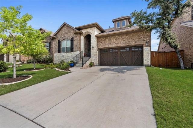14912 Cabrillo Way, Bee Cave, TX 78738 (#7932051) :: Ana Luxury Homes
