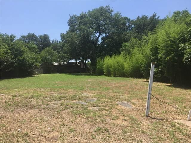 407 Oertli Ln, Austin, TX 78753 (#7932545) :: Papasan Real Estate Team @ Keller Williams Realty