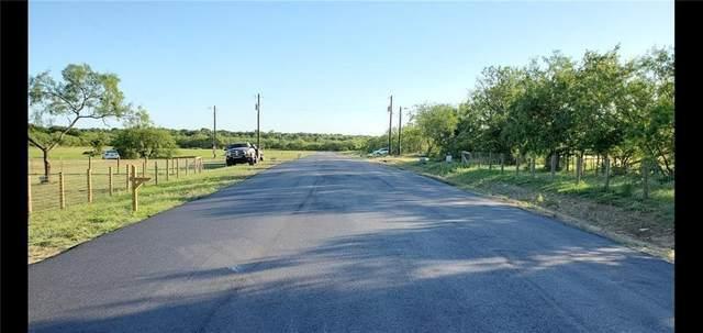 301 Marisas Cv, Dale, TX 78616 (MLS #7933125) :: Bray Real Estate Group