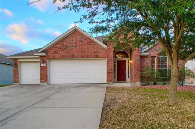 816 Dover Castle Ln, Pflugerville, TX 78660 (#7933489) :: The Perry Henderson Group at Berkshire Hathaway Texas Realty