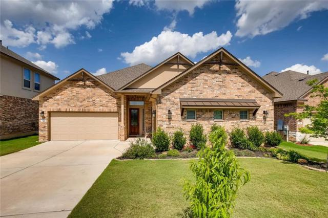 2232 Julia Ln, Leander, TX 78641 (#7933585) :: Watters International